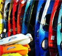 kayaks (cc) atanas