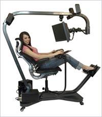 pce chair