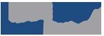 PostalMethods Logo