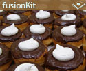 fusionkit goodies